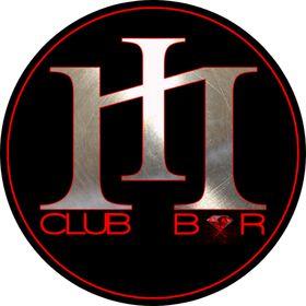 INOX Club Bar