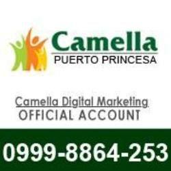 Camella Palawan Official