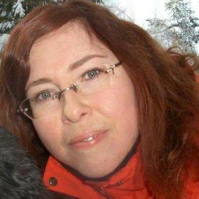 Niina Stålhammar