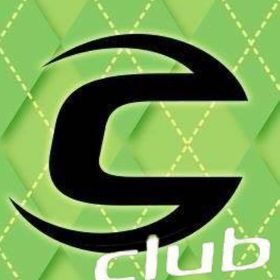 Cannondale Club
