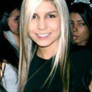 Carolina Piedrahita Rios