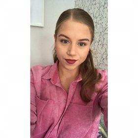 Johanna Söderbäck
