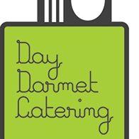 Day Darmet Catering