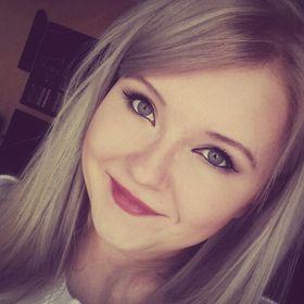Milena Nowińska