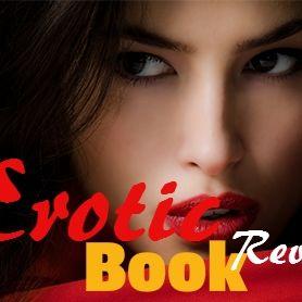 Erotic Book Review