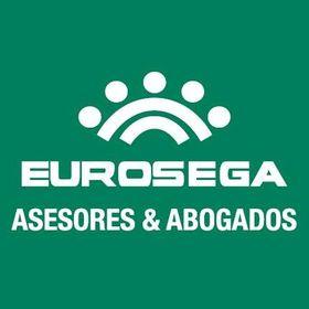 Eurosega España. Economistas y Abogados