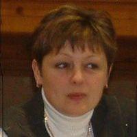 Georgina Szabados