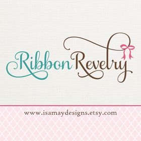 Ribbon Revelry