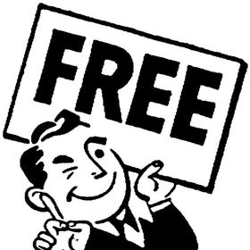 Free Samples USA