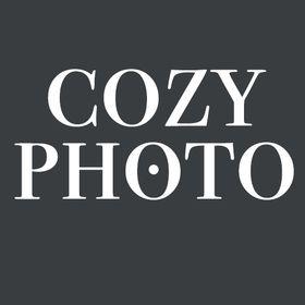 cozyphoto