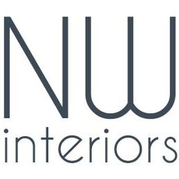 Nuwave Interiors