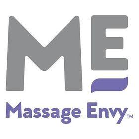 Massage Envy Pleasanton
