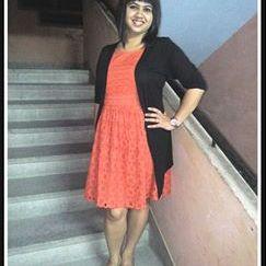 Sumati Bhattacharjee