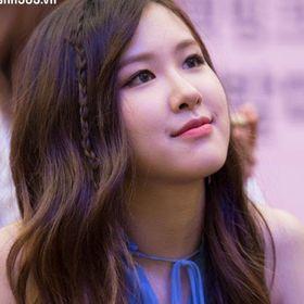 Sonyeondan BangTan