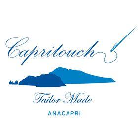 Capritouch