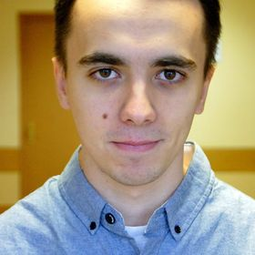 Piotr Grabski