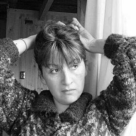 Kathy Díaz