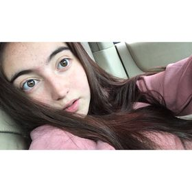Valentina Arellano