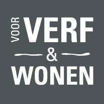 Van Gelder Verf & Wand