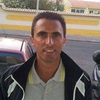 Miguel Patusco