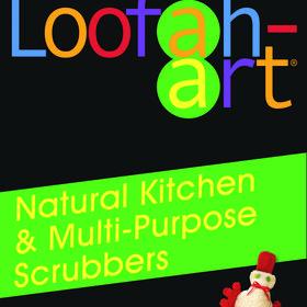LOOFAH-ART®