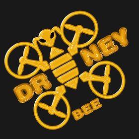 Droney Bee