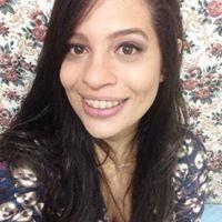 Mayara Lima