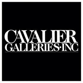 Cavalier Galleries