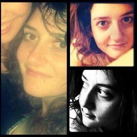 Ioanna N.