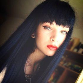Roxana Blaga