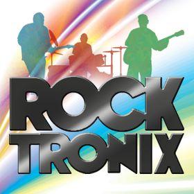The RockTronix