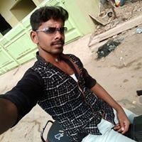 Karthick Karthick