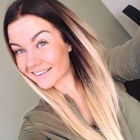 Laura Salmi