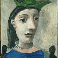 Caterina Pinelli