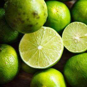 Lime Lite l Dietitian l Weight loss l Health & Nutrition l Clean eating l Child feeding