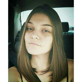Amanda Fordiani