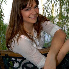 Jessica Rickson