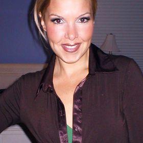 Tina Beato