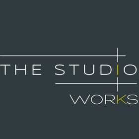 The Studio Works