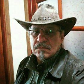 George Neculai