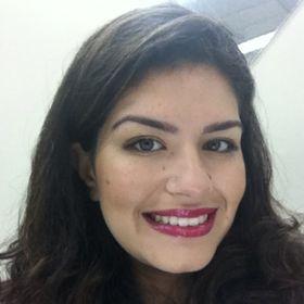 Marcia Fernanda Martins Accacio