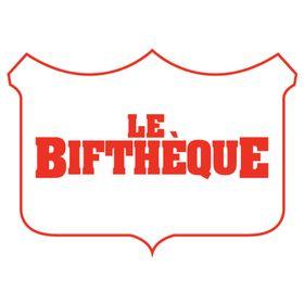 Le Biftheque