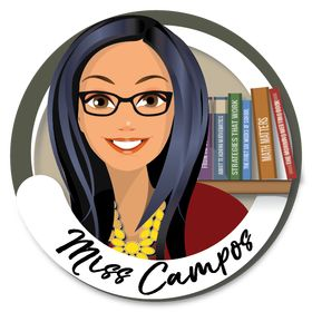 Miss Campos