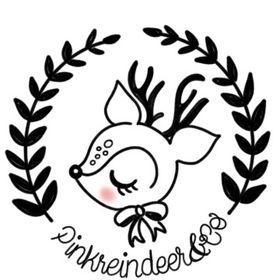 PinkReindeer & Co