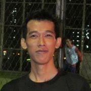 Kang Yayan SCo