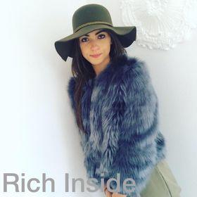 Rich Inside