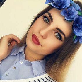 Alina Smile