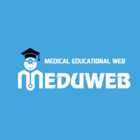 Medical Educational