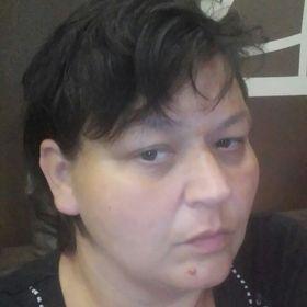 Dorota Kolber
