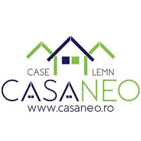 Casaneo